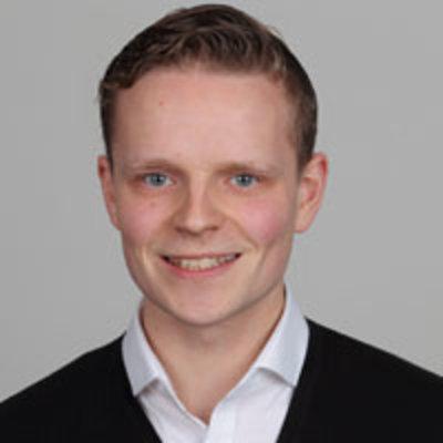 Bas Meijer